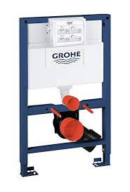Grohe 38526000